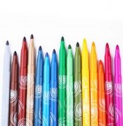 15-18-24-30-Colors-Stabilo-Power-Wallet-Coloring-Felt-Tip-Pens-Washable-ink-Art-Marker.jpg_q50