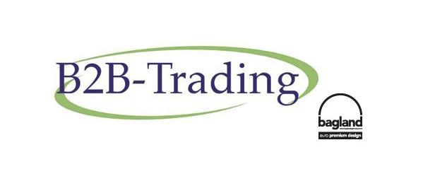 B2B-Trading