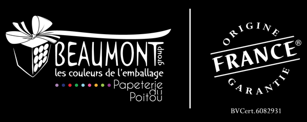 Beaumont France